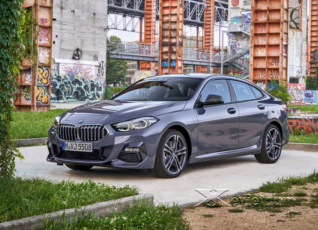 BMW-2-Series_Gran_Coupe-2020-1024-06