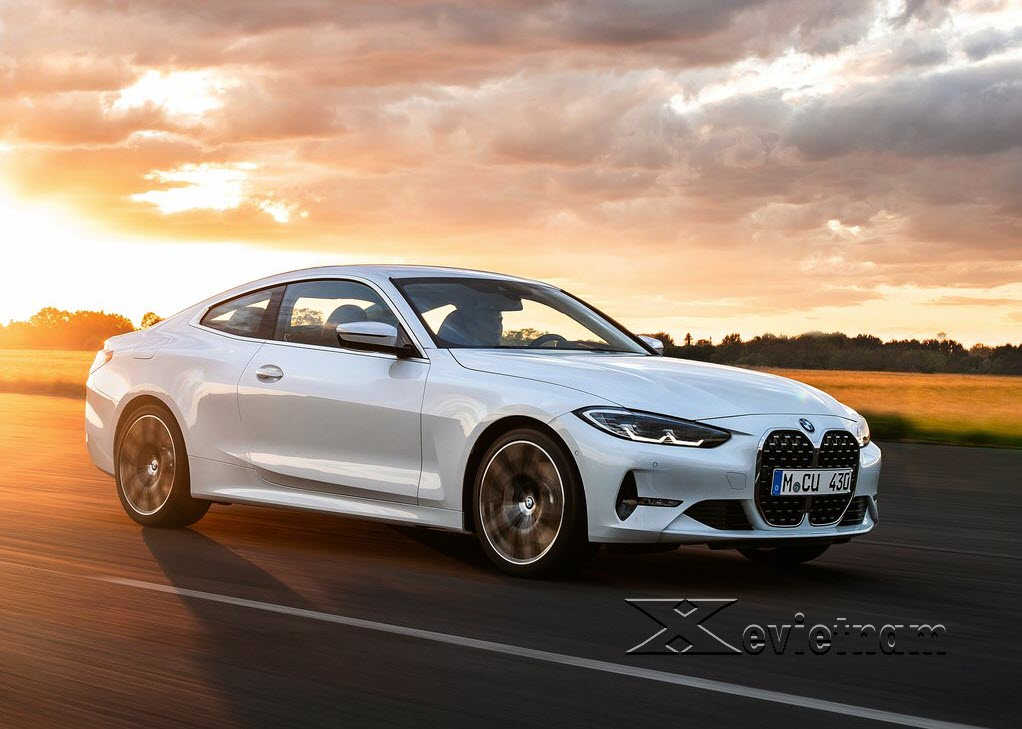 BMW-4-Series_Coupe-2021-1024-01