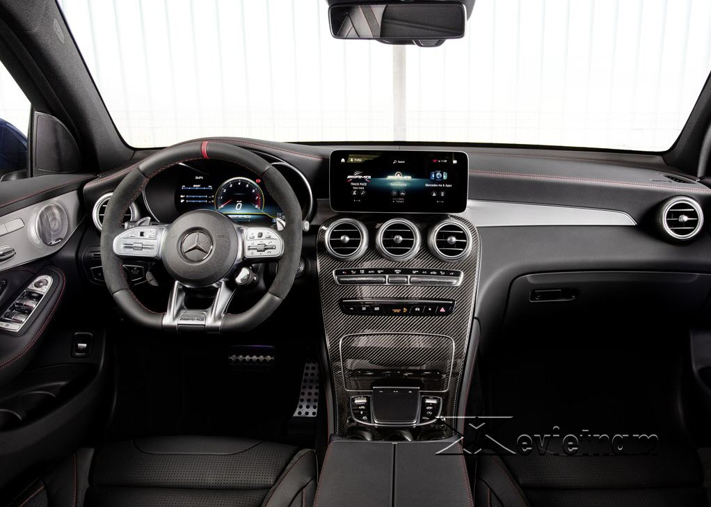 Mercedes-Benz-GLC43_AMG_4Matic-2020-1024-2e